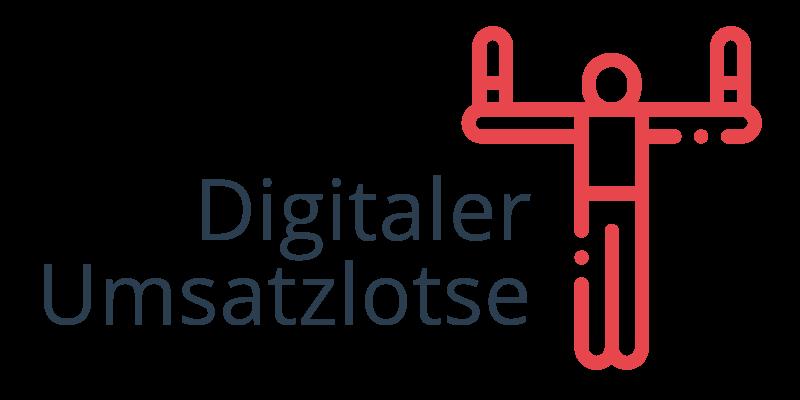 Digitaler Umsatzlotse - Vertriebsoptimierung & Sales Tool
